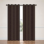 Insola Supreme Adele Blackout Window Curtain Panels