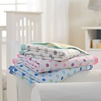 BreathableBaby® Breathable Nursery Blanket