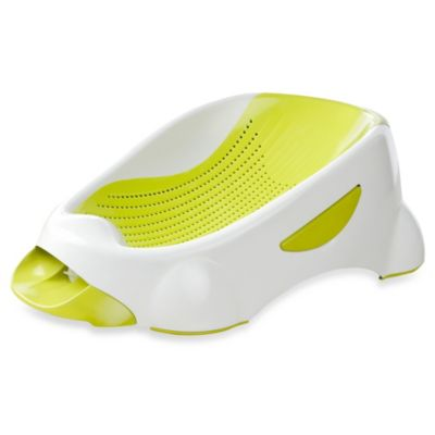 Brica® ComfortTemp Infant Bather