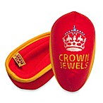 Sozo® Crown Jewels Weeblock