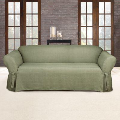 Fit Sofa Slipcover
