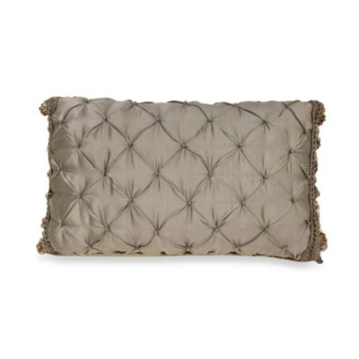 Austin Horn Classics Decorative Pillows