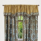 Austin Horn Classics Miraloma Window Treatments