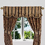 Austin Horn Classics Ravel Window Treatments