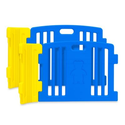 Little Playzone Double Extension Kit