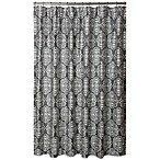 Blissliving® Harmony 72-Inch x 72-Inch Shower Curtain