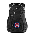 MLB Chicago Cubs 19-Inch Backpack