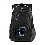 MLB Detroit Tigers 19-Inch Backpack