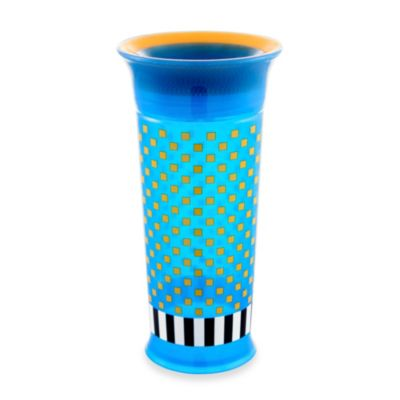 Sassy Plastic Cups