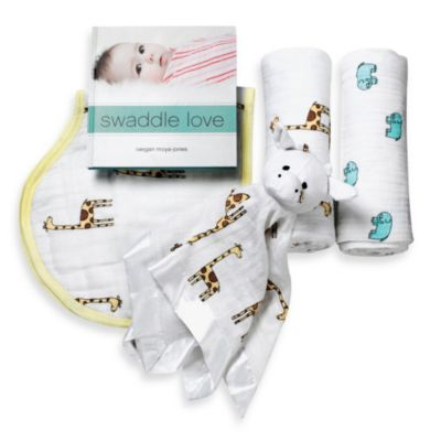Aden + Anais® Gifts For Her