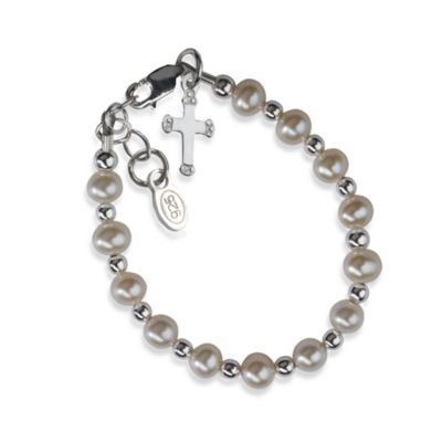 Cherished Moments Small Kaitlyn Bracelet