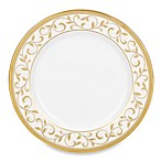 Lenox® Opal Innocence™ Gold 6.5-Inch Bread and Butter Plate