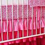 Caden Lane® Girly Pink Leopard Collection