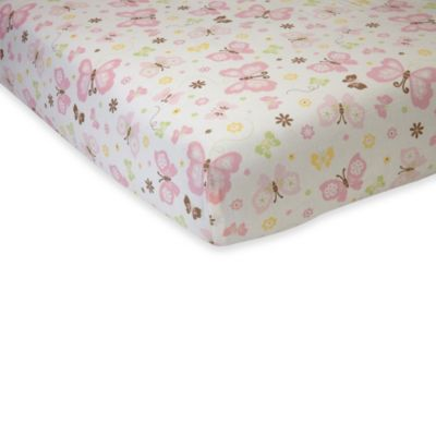 Butterfly Bedding for Full Size Bed