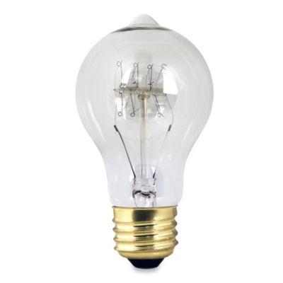 Clear Bulbs