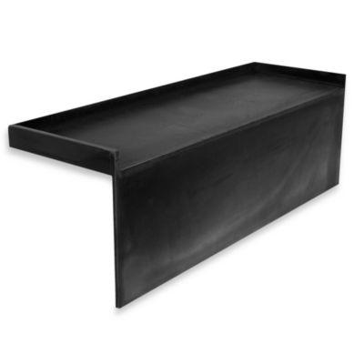 Tile Redi® Redi Bench® 27-Inch x 12-Inch Shower Seat