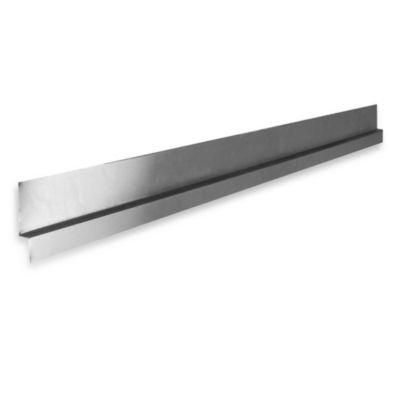 Tile Redi® Redi Flash® 46-Inch x 38-Inch Shower Flashing Kit