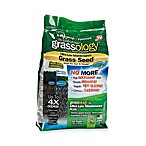 Grassology™ Ultra Low Maintenance Grass Seed