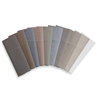100 COTTON® extra long Sheets