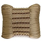 Austin Horn Classics Mondavi Silk with Beads Boudoir Pillow