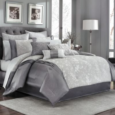 Manor Hill® Haven European Pillow Sham