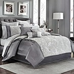 Manor Hill® Haven 8-Piece Comforter Set