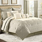 Hamilton European Pillow Sham