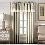 Hamilton Window Treatments