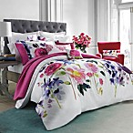 bluebellgray Taransay Comforter and Sham Set