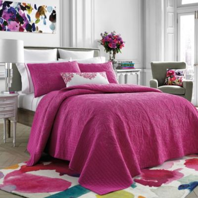 Oversized Coverlet Bed Bath Beyond