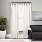 Epic Rod Pocket Window Curtain Panel