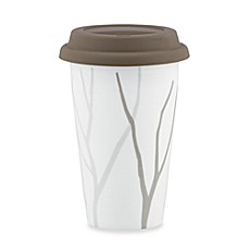 Lenox® Park City™ Thermal Travel Mug
