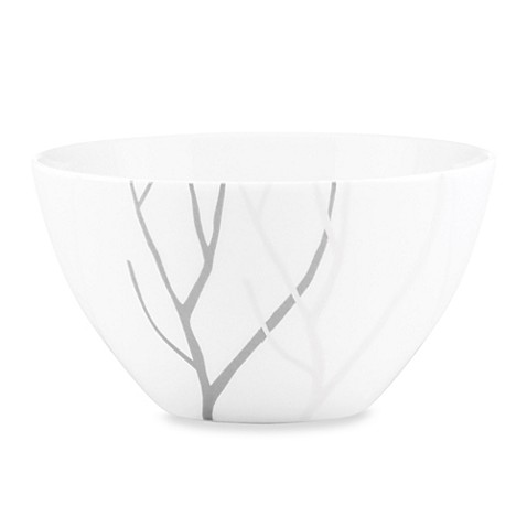 Lenox® Park City™ Rice Bowl