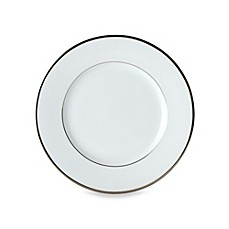Mikasa® Cameo Platinum Bread and Butter Plate