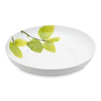 Mikasa® Daylight 12-Inch Pasta Serving Bowl