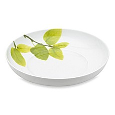 Mikasa® Daylight Pasta Serving Bowl