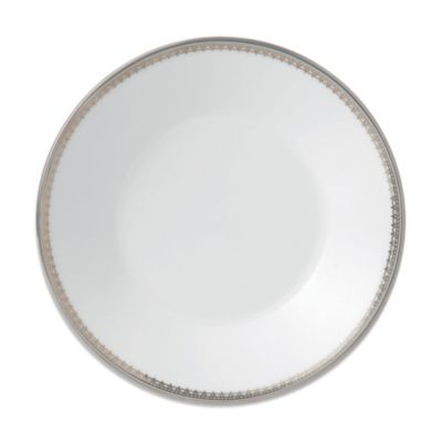 Wedgwood® Vera Lace Saucer