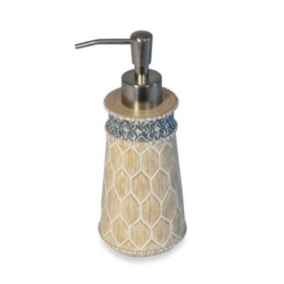 Parker Loft Tangier Lotion Dispenser