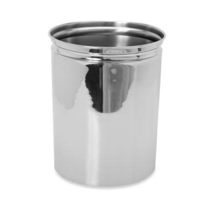 Wamsutta® Kiara Wastebasket