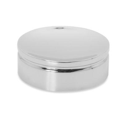 Wamsutta® Kiara Soap Dish