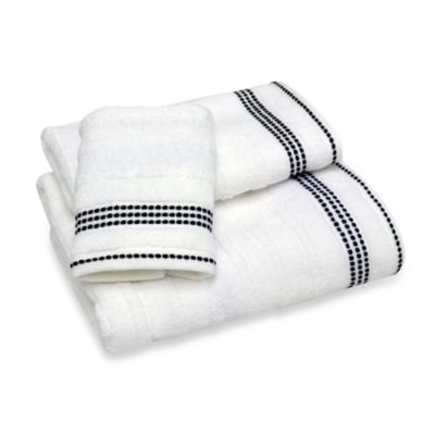DKNY Empire Collection Bath Towel