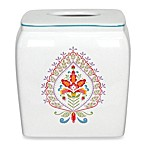 Dena® Home Kalani Boutique Tissue Box Holder