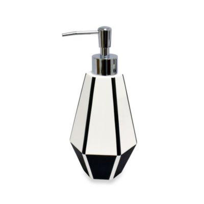 Buy Louvre Bath Space Saver In White From Bed Bath Amp Beyond