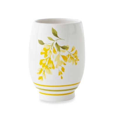 J. Queen New York™ Citron Tumbler
