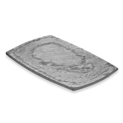 Kenneth Cole Reaction® Home Slate Vanity Tray