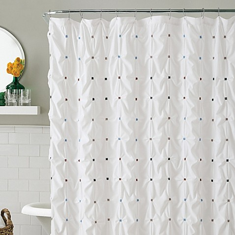Buy Unique Shower Curtains From Bed Bath Amp Beyond
