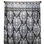 Dena® Home Madison Shower Curtain