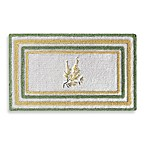 Citron Bath Rug