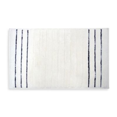 DKNY Empire Collection Bath Rug