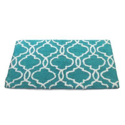 Dena™ Home Madison Tangier Bath Rug